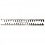 Hedge Trimmer Blade Set / Little Wonder 30-2/30-1