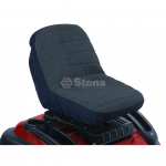 "Classic Accessories 12324 15"" Seat Cover"