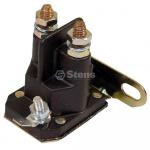 Starter Solenoid MTD 925-1426A