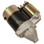435-084 Kubota Starter Motor