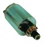Electric Starter Kohler 41 098 06-S