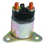 Starter Solenoid Honda 31204-ZA0-003