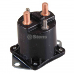 Starter Solenoid Club Car 1013609