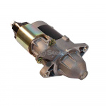 Electric Starter Kawasaki 21163-2141
