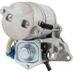 435-220 Kubota Starter Motor