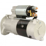 435-221 Kubota Starter Motor
