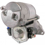 435-224 Kubota Starter Motor