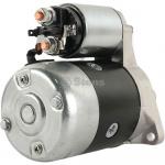 435-225 Kubota Starter Motor
