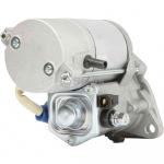 435-226 Kubota Starter Motor