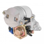 435-230 Kubota Starter Motor