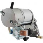435-236 Kubota Starter Motor