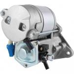 435-239 Kubota Starter Motor