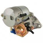 435-242 Kubota Starter Motor