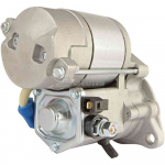 435-244 Kubota Starter Motor