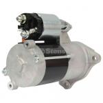 435-246 Kubota Starter Motor