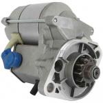 435-248 Kubota Starter Motor