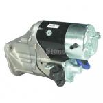 435-253 Kubota Starter Motor