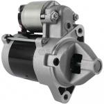 435-254 Kubota Starter Motor