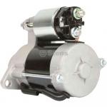435-255 Kubota Starter Motor
