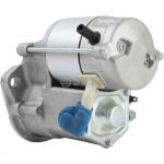 435-258 Kubota Starter Motor