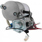 435-262 Kubota Starter Motor