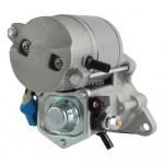 435-266 Kubota Starter Motor
