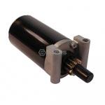 Electric Starter Kohler 32 098 04-S