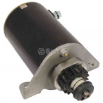 Electric Starter Briggs & Stratton 396306