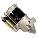 Electric Starter Kohler 25 098 11-S