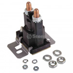 Starter Solenoid Club Car 101975901