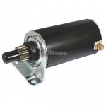 Electric Starter Kawasaki 99999-7080