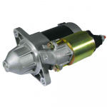 Electric Starter Kawasaki 21163-2147