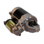 Electric Starter Kawasaki 21163-2151