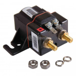 Starter Solenoid Club Car 101908701