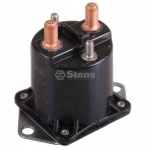 Starter Solenoid Club Car 8016