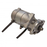 Electric Starter Kawasaki 21163-2124