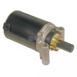 Electric Starter Kohler 12 098 21-S