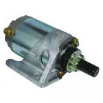 Electric Starter Kohler 45 098 10-S