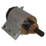 Electric Starter Kohler 45 098 09-S