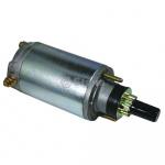Electric Starter Kohler 52 098 12-S