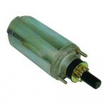 Electric Starter Kohler 52 098 13-S