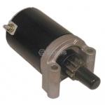Electric Starter Kohler 25 098 07-S