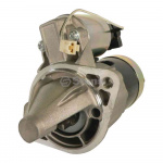 435-970 Kubota Starter Motor