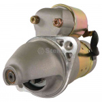435-972 Kubota Starter Motor