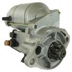 435-973 Kubota Starter Motor
