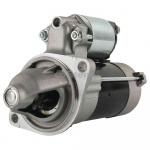 435-974 Kubota Starter Motor