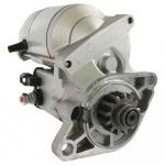 435-975 Kubota Starter Motor