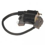 Ignition Coil Honda 30500-Z1C-023