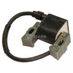 Ignition Coil Honda 30550-ZJ1-845