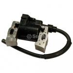 Ignition Coil Honda 30500-ZJ1-845